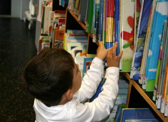 Çocuğunuza kitabı sevdirmenin 12 kolay yolu