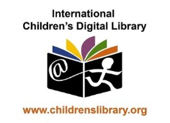 Hiç dijital bir kütüphaneye gitmiş miydiniz?
