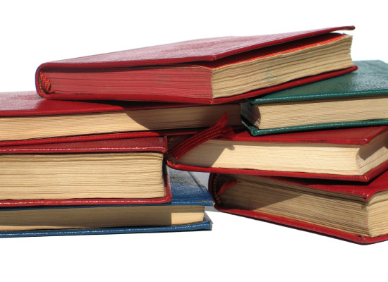 Çocuğunuza kitap seçmenizi kolaylaştıracak 11 öneri