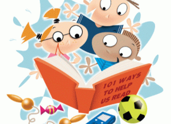 Kitap okumayı sevmeyen çocuğu anlama rehberi
