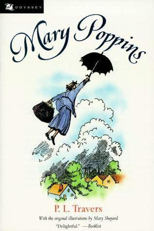 mary-poppins 3