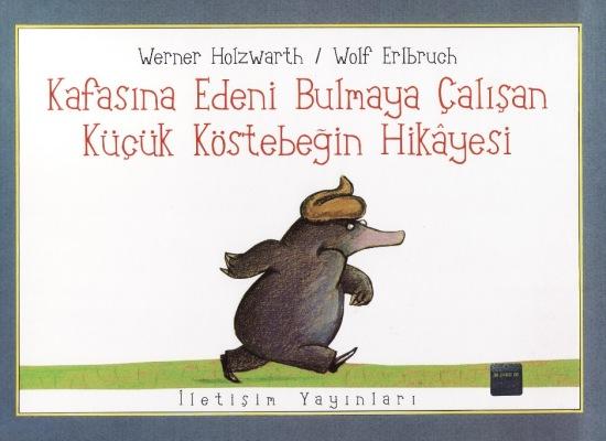 Bir Dolap Kitap-10.09.2011 radyo yayını