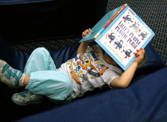 Çocuğunuza okuduğu kitap hakkında sorabileceğiniz 10 soru