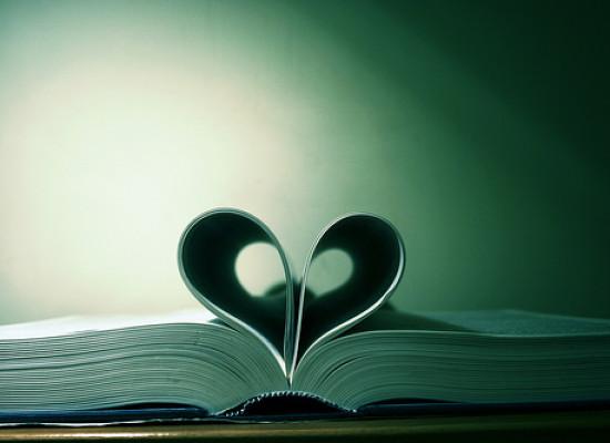 Çocuk Kitapları Haftanız Kutlu Olsun!