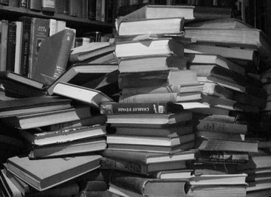 Çocuğunuzu tam bir kitapsevmez yapmanın 15 altın kuralı