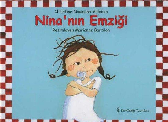 Nina'nın Emziği, Nina'nın Kardeşi