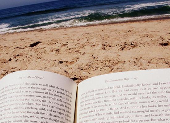 Kitap nerelerde, nasıl okunur?
