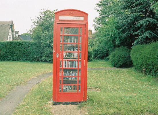 Fantastik kütüphane turumuza hoşgeldiniz.