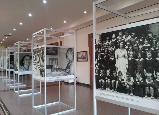 31. İstanbul Uluslararası Kitap Fuarı ve hayal kırıklığı