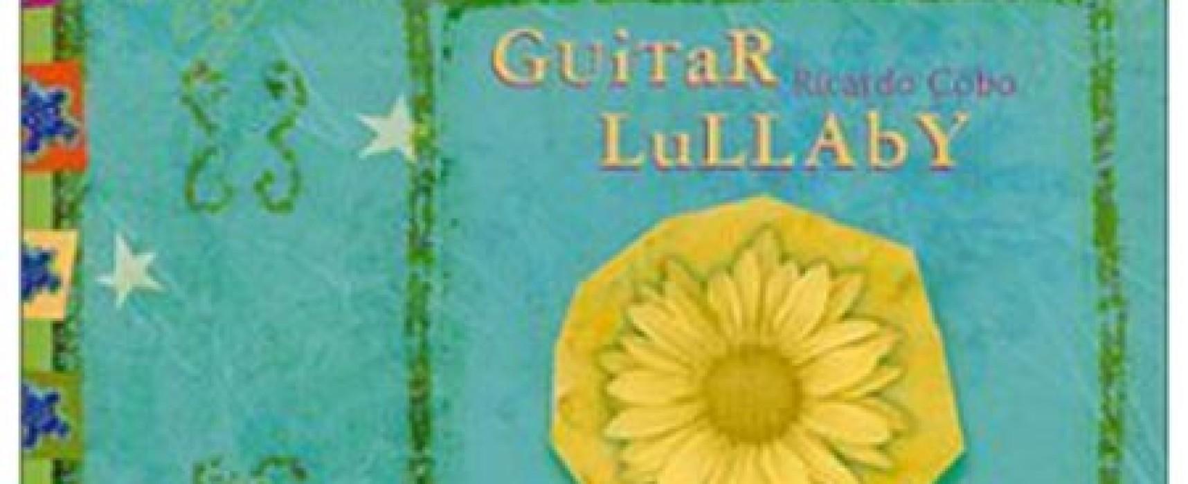 Müzik Çekmecesi gururla sunar! Klasik gitardan seçmeler!