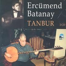 ercumend batanay