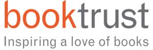 booktrustlogo