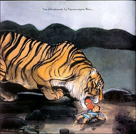 le prince tigre 02
