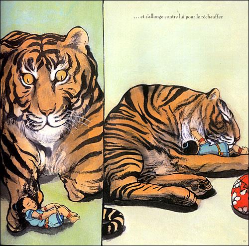 le prince tigre 03