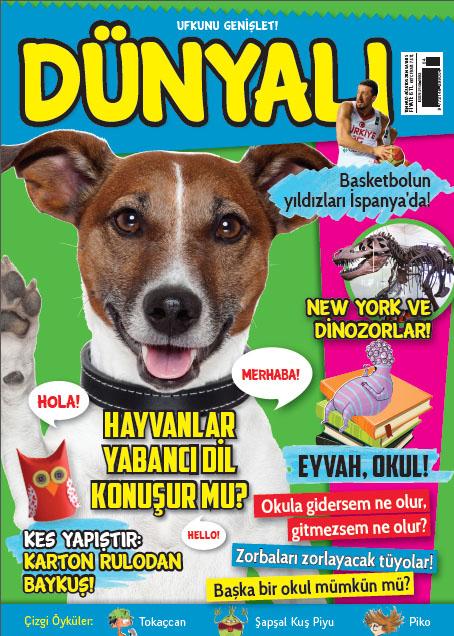 dunyali-6_kapak