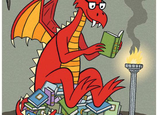 Çocuğuma hangi kitabı okumalıyım? 7 afili yanıt!