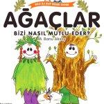 agaclar_moliolaf - kapak