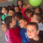 basoren ilkokulu 3