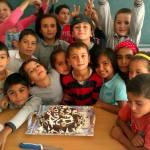basoren ilkokulu 5