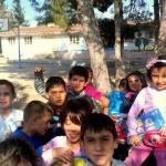 basoren ilkokulu 7