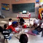 basoren ilkokulu 8