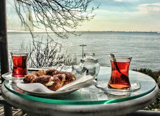 İstanbul #dolapbulusmasi'na hazır mısınız?