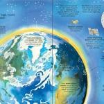 kesfedin evren 3