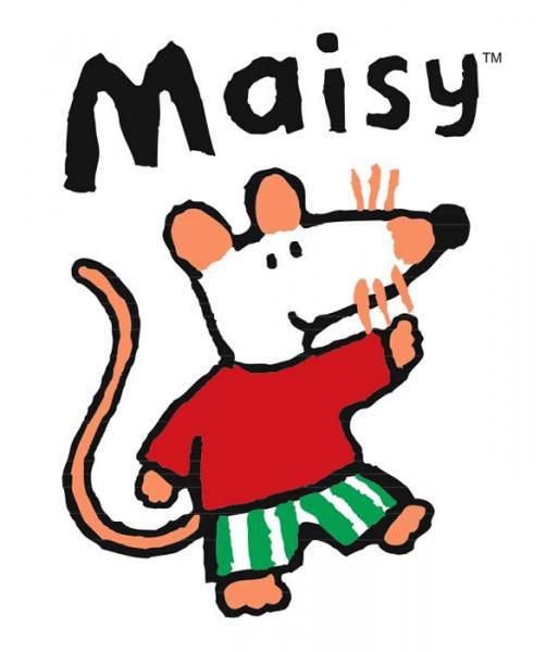 maisy 1