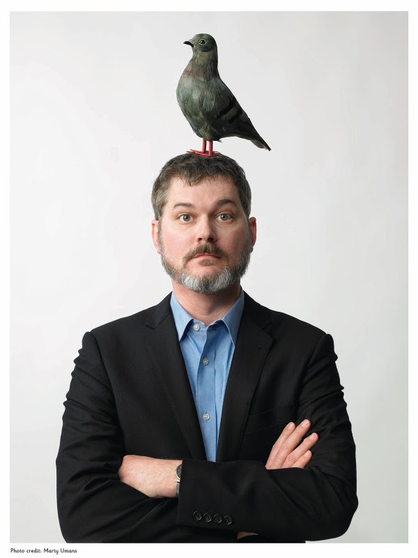 mo willems 1