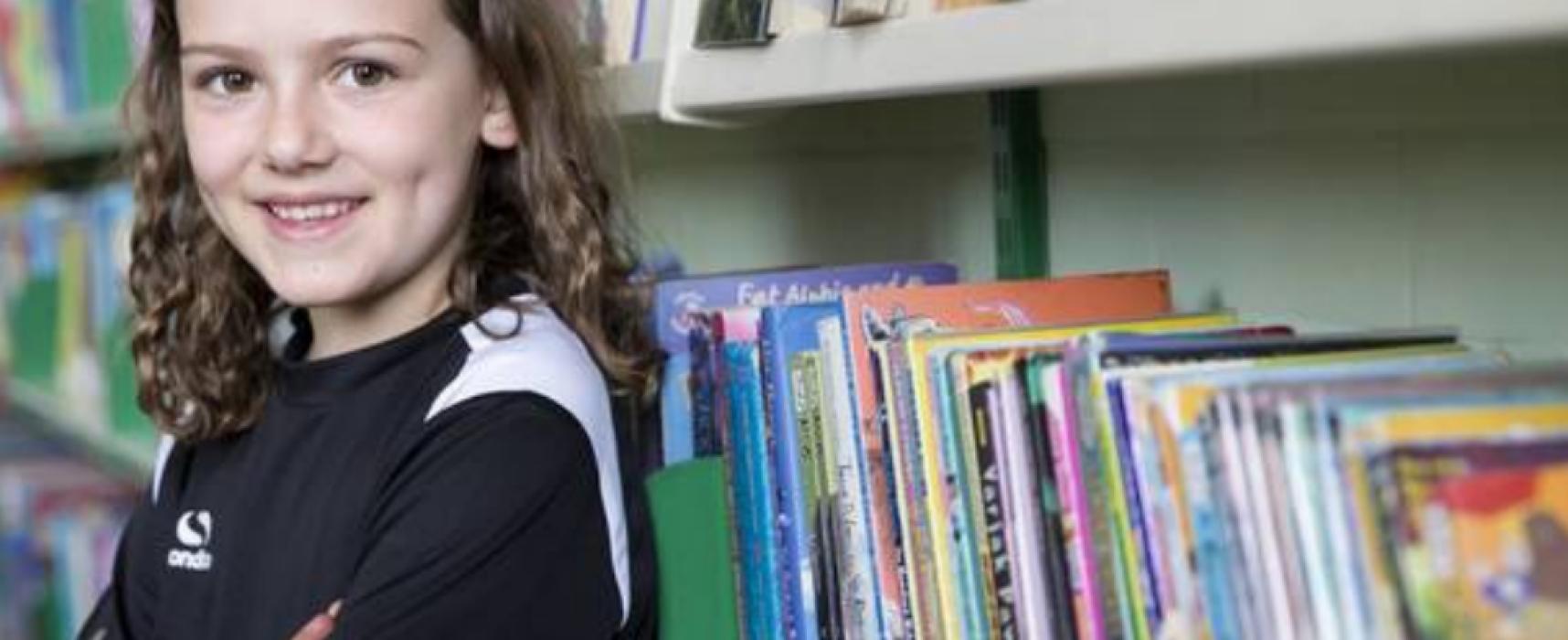 Çocuk kitaplarında cinsiyet ayrımcılığı