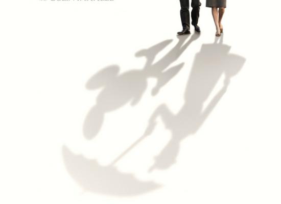 Saving Mr. Banks: Mary Poppins'in değil, yazarının öyküsü