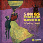 songs from the baobab 1