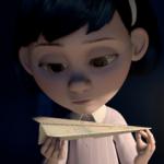 kucuk prens film 4