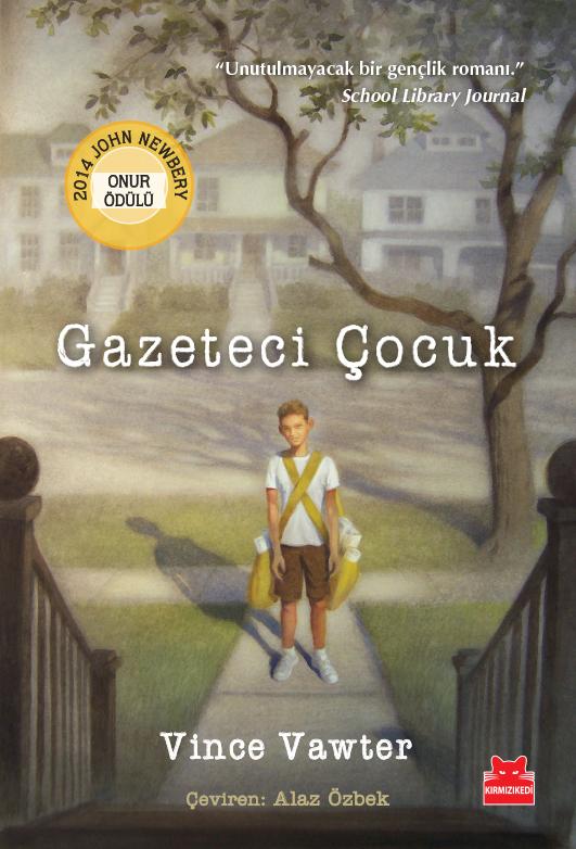 gazeteci cocuk_kapak
