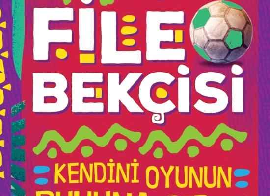 Çocukluğumun kurtarılmış bölgesi: Futbol