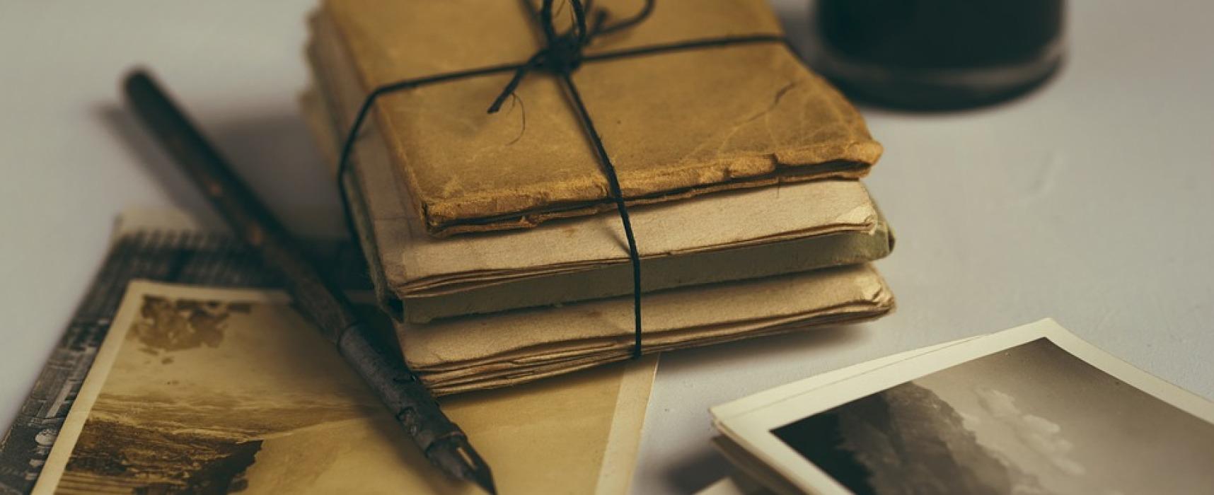 Altı sözcüklük hikâyeler