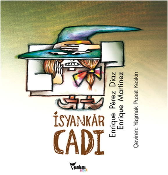 isyankar cadi_kapak
