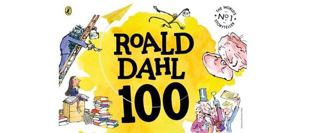 roalddahl100_1