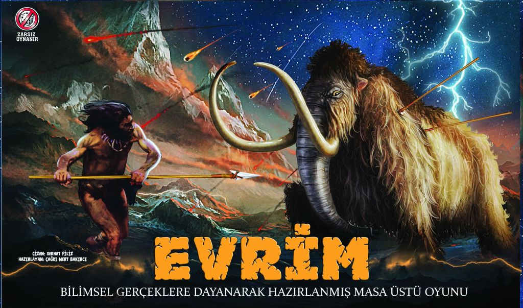 evrim_kapak